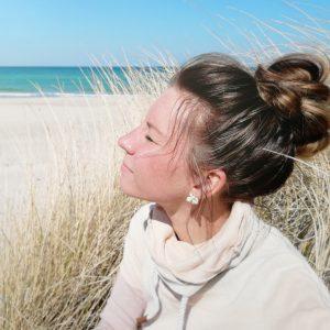 Profil von Viktoria Zehbe